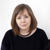 Софья Климова
